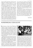 Schegge marzo/aprile clicca l'immagine per scaricare il pdf - Page 7