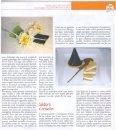 a tavola con isidoro consolini - Ristorante al Caval - Page 2
