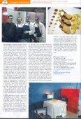 a tavola con isidoro consolini - Ristorante al Caval - Page 3