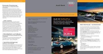 Audi_SafetyPlus_Flyer_270808:Layout 1.qxd
