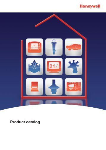 Product catalog Product catalog - Unicom