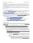 REL/ HUM/ HIST 3504 - VTechWorks - Page 2