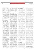 Empfehlungen zu Ausführung und Einsatz unbewehrter ... - Seite 4