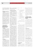 Empfehlungen zu Ausführung und Einsatz unbewehrter ... - Seite 6