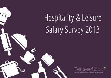Berkeley-Scott-Salary-Survey-2013