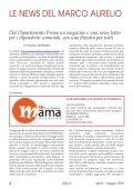 Lavoro - Page 4
