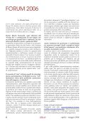 Lavoro - Page 6
