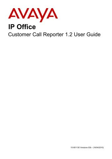 user guide conference phone konftel 100 Polycom SE-225 polycom soundpoint pro user manual