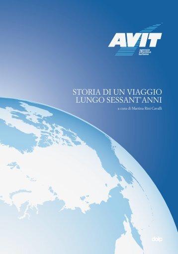 monografia AVIT