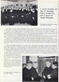 Settembre - Ex-Alunni dell'Antonianum - Page 3