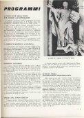 Settembre - Ex-Alunni dell'Antonianum - Page 4