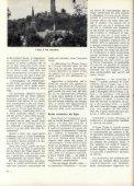 Settembre - Ex-Alunni dell'Antonianum - Page 7
