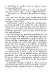 Das Gift von Argus - Seite 6