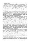 Das Gift von Argus - Seite 7