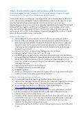 Norovirus i kommunale helseinstitusjoner - Nasjonalt ... - Page 2