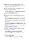 Norovirus i kommunale helseinstitusjoner - Nasjonalt ... - Page 3
