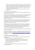 Norovirus i kommunale helseinstitusjoner - Nasjonalt ... - Page 4