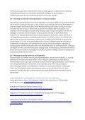 Norovirus i kommunale helseinstitusjoner - Nasjonalt ... - Page 5