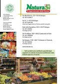 Negozi - Eco-Bio - Page 3