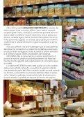 Negozi - Eco-Bio - Page 4