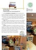 Negozi - Eco-Bio - Page 6