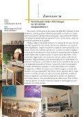 Negozi - Eco-Bio - Page 7