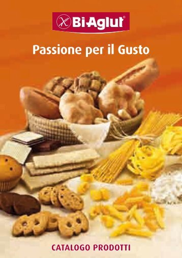 Passione per il Gusto - Farmaciagiovannelli.it