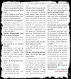 8 - Metal Mirror - Seite 5