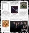 8 - Metal Mirror - Seite 7