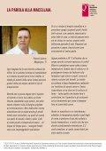 La rivista del macellaio - Page 3