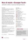 La rivista del macellaio - Page 5