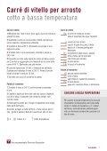 La rivista del macellaio - Page 7