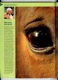 Wer heilt, hat Recht - Dr. Christian Torp - Page 3