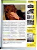 Wer heilt, hat Recht - Dr. Christian Torp - Page 5