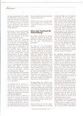 Wissenschaft in den Naturheilverfahren - Dr. Christian Torp - Page 2