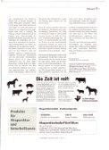 Wissenschaft in den Naturheilverfahren - Dr. Christian Torp - Page 3