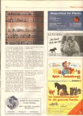 Akupunktur und Homöopathie sind längst keine ... - Dr. Christian Torp - Page 2