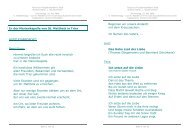 PDF (80KB) - SMB Neuwerk