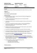 Infeksjonskontrollprogram - Sykehuset Østfold - Page 7