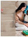 Autunno/Inverno 2011/2012 - Tupperware Brands - Page 4