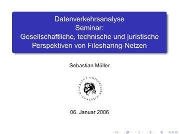 Folien - Informatik in Bildung und Gesellschaft