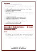 Gourmetreise Toscana - Seite 6