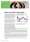Investment Outlook - Page 6