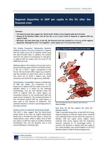 Regional-disparities-in-GDP-per-capita-in-the-EU-28-05-2013