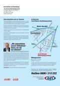Josef-Hesoun- Ausbildungszentrum - BFI NÖ - Seite 4
