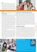 HIGH SCHOOL - Seite 5