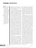 Rehabilitation in Transverse Myelitis - Kennedy Krieger Institute - Page 3