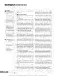 Rehabilitation in Transverse Myelitis - Kennedy Krieger Institute - Page 5