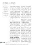 Rehabilitation in Transverse Myelitis - Kennedy Krieger Institute - Page 7