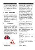 Platzkonzert Geburtstage Lehrabschlussprüfungen Krinauer Chilbi ... - Seite 4